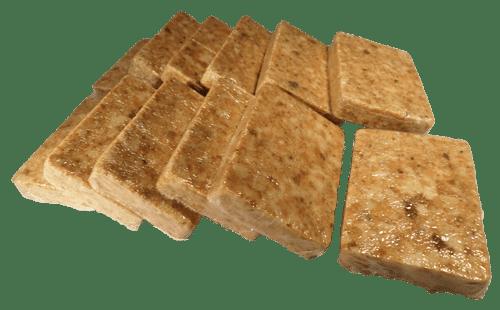 Best freeze dried foods