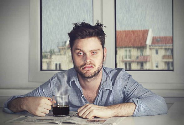 Hangover Cures: 6 Preparations You Need To Avoid Suffering A Hangover